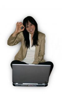 You Need A Good Website For Your Business To Succeed!